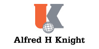 Alfred-H-Knight